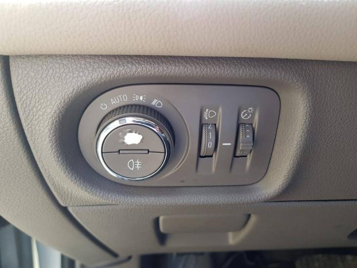 CHEVROLET Cruze Sedan 1.4 16V 4P LTZ FLEX TURBO AUTOMÁTICO, Foto 12