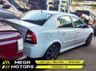 CHEVROLET Astra Sedan 2.0 4P FLEX ADVANTAGE