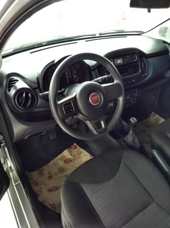 FIAT Uno 1.0 4P FLEX EVO ATTRACTIVE, Foto 3