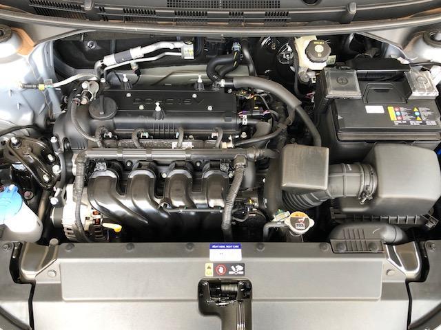 HYUNDAI HB 20 Hatch 1.6 16V 4P FLEX VISION AUTOMÁTICO, Foto 11