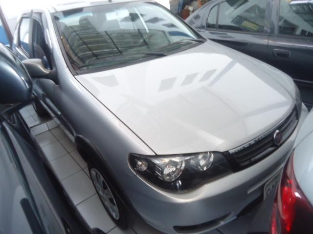 FIAT Palio 1.0 4P FIRE FLEX WAY, Foto 1