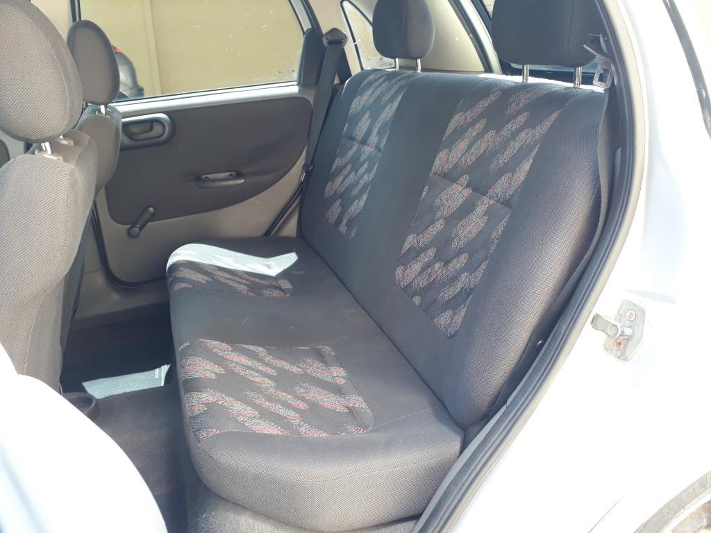 CHEVROLET Corsa Hatch 1.0 JOY 4P FLEX, Foto 11