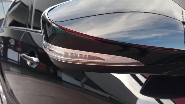 HYUNDAI HB 20 Hatch X 1.6 16V 4P PREMIUM FLEX, Foto 14