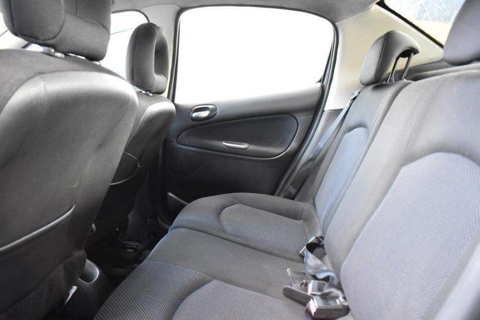 PEUGEOT 207 Hatch 1.6 XS FLEX, Foto 4