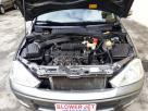 CHEVROLET Corsa Hatch 1.4 4P MAXX FLEX