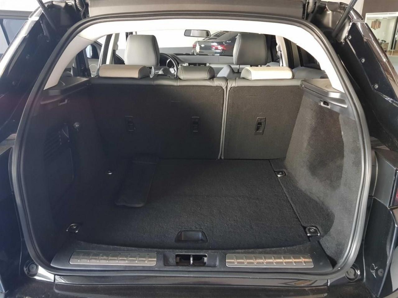 LAND ROVER Range Rover Evoque 2.0 16V 4P 4WD DYNAMIC TECH AUTOMÁTICO, Foto 12