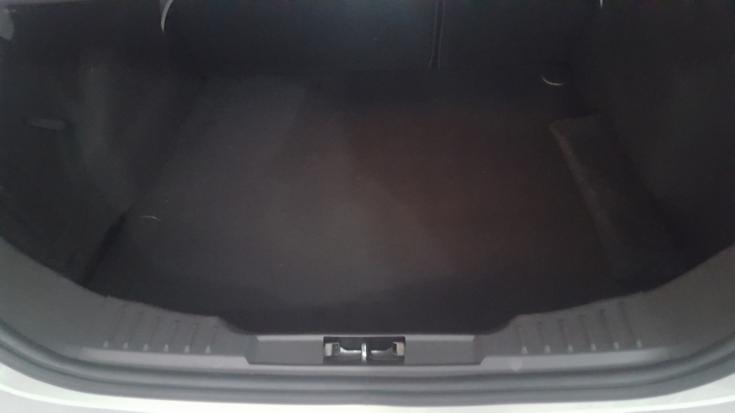 FORD Focus Sedan 2.0 16V 4P SE POWERSHIFT FLEX, Foto 5