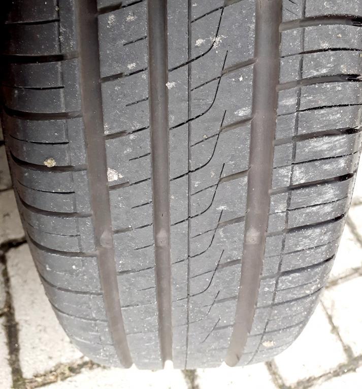 RENAULT Clio Hatch 1.0 16V HI FLEX CAMPUS, Foto 18