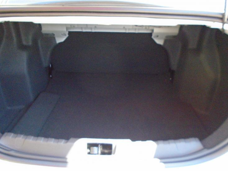 FORD Ka + Sedan 1.0 12V 4P TI-VCT SE PLUS FLEX, Foto 7