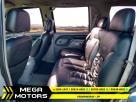 CHEVROLET Grand Blazer 4.2 18V 4P TURBO INTERCOOLER