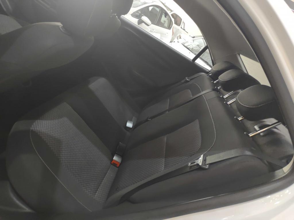 CHEVROLET Onix Sedan 1.0 4P FLEX PLUS JOY BLACK, Foto 11
