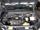 CHEVROLET Celta 1.0 VHCE FLEX SPIRIT