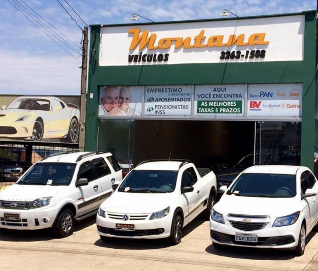 HYUNDAI Creta 1.6 16V 4P FLEX ATTITUDE AUTOMÁTICO, Foto 5