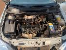 CHEVROLET Astra Hatch 2.0 ADVANTAGE FLEX