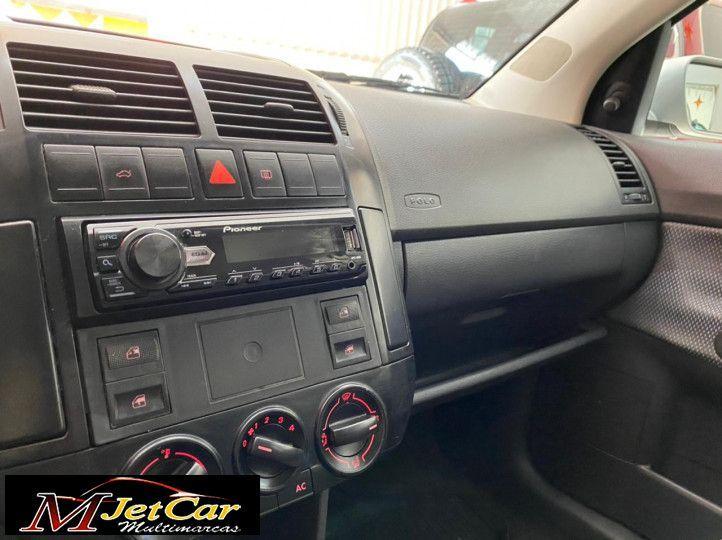 VOLKSWAGEN Polo Hatch 1.6 4P FLEX, Foto 2