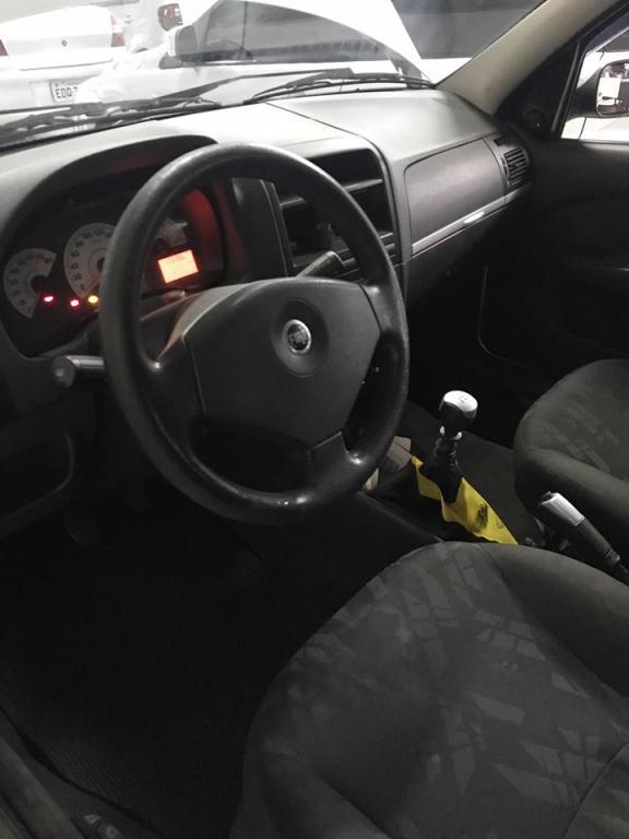 FIAT Palio 1.0 4P ELX FLEX, Foto 5