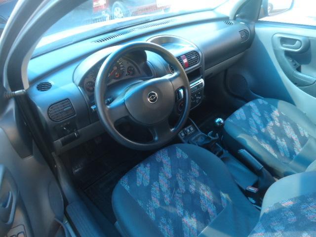 CHEVROLET Corsa Sedan 1.8 4P FLEX, Foto 3