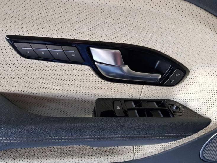 LAND ROVER Range Rover Evoque 2.0 16V 4P 4WD DYNAMIC TECH AUTOMÁTICO, Foto 15