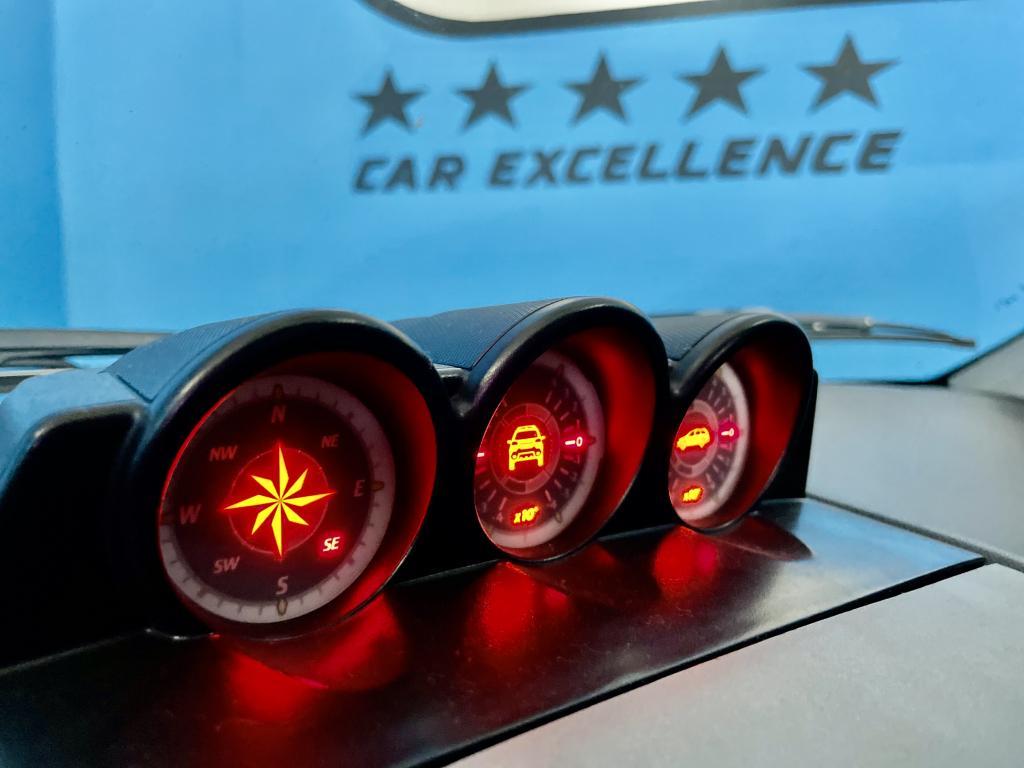 FIAT Palio Weekend 1.8 4P FLEX ADVENTURE LOCKER DUALOGIC AUTOMATIZADO, Foto 7