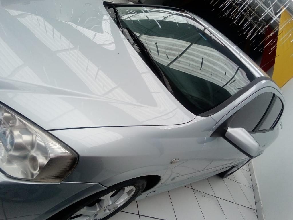 CHEVROLET Astra Hatch 2.0 4P ADVANTAGE  FLEX, Foto 3