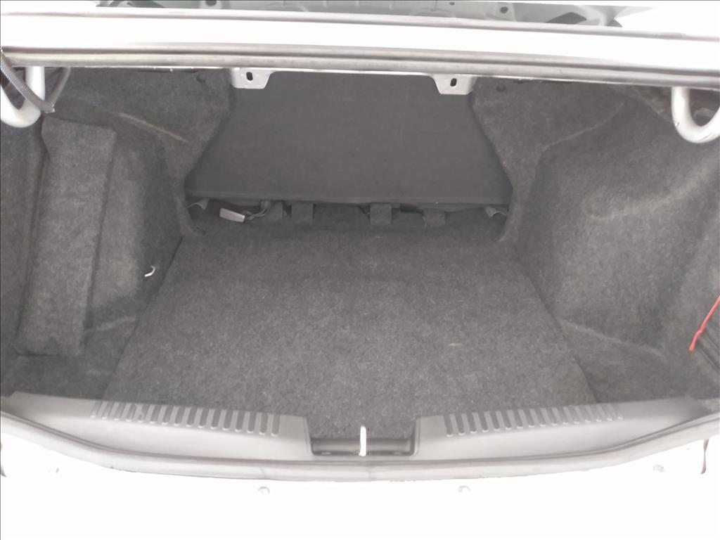FIAT Grand Siena 1.6 16V 4P ESSENCE FLEX, Foto 10