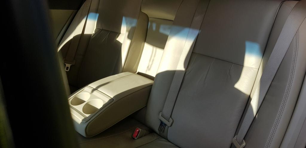 TOYOTA Corolla 1.8 16V 4P SEG FLEX AUTOMÁTICO, Foto 10