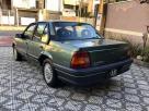 CHEVROLET Monza Sedan 2.0 4P EFI SL/E