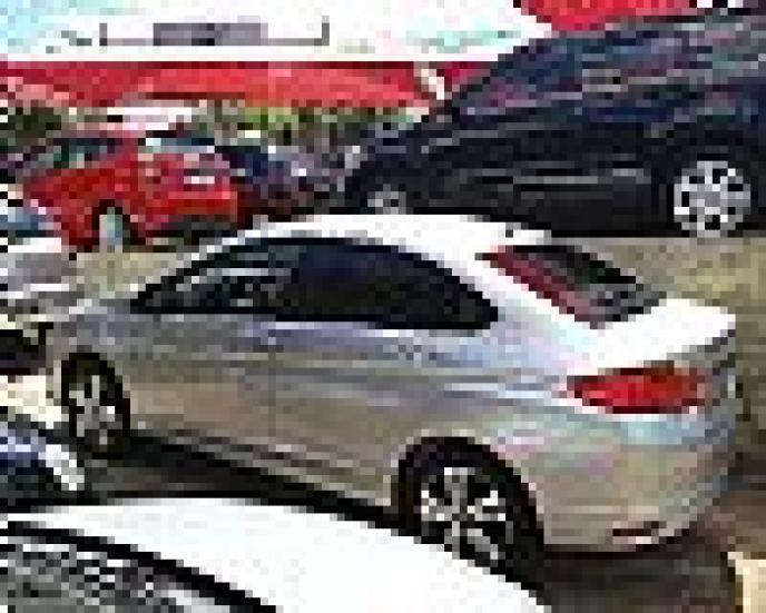 HONDA City 1.5 16V 4P LX FLEX AUTOMÁTICO, Foto 2