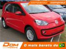 VOLKSWAGEN UP 1.0 12V TSI CONNECT FLEX