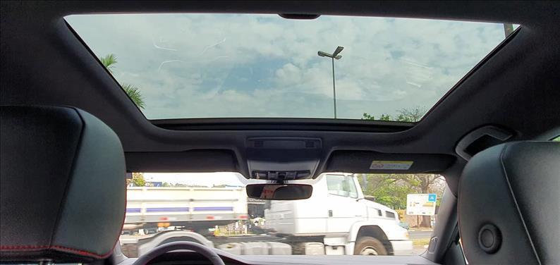 VOLKSWAGEN Jetta 2.0 4P 350 TSI GLI AUTOMÁTICO DSG, Foto 6