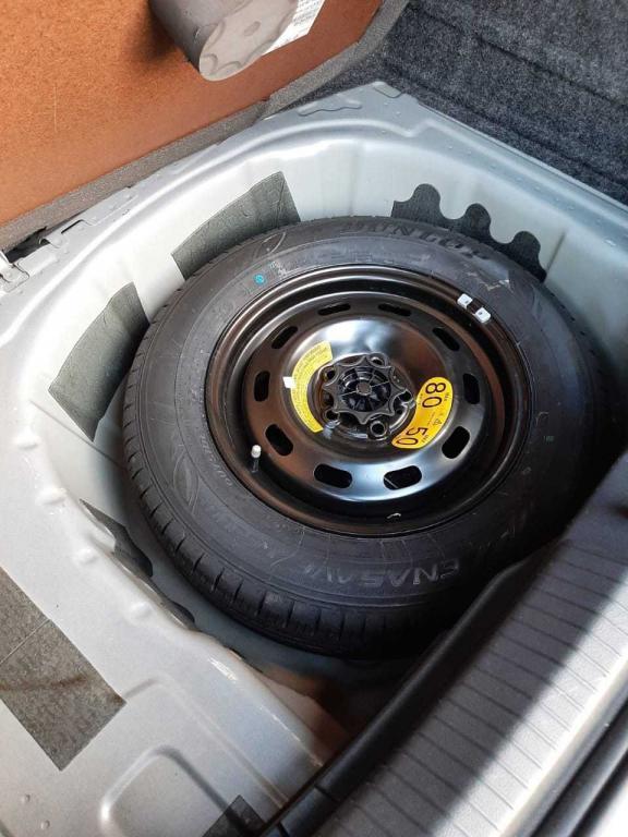 VOLKSWAGEN Polo Hatch 1.0 4P MPI FLEX, Foto 11