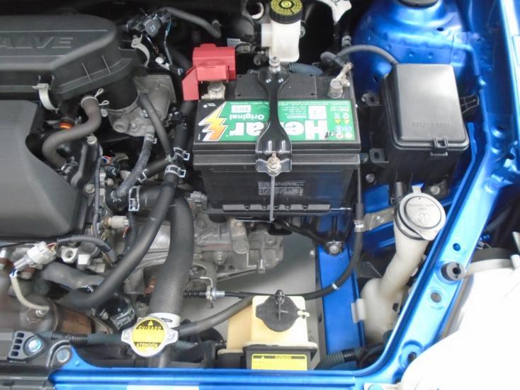 TOYOTA Etios Hatch 1.3 16V 4P FLEX XS, Foto 22