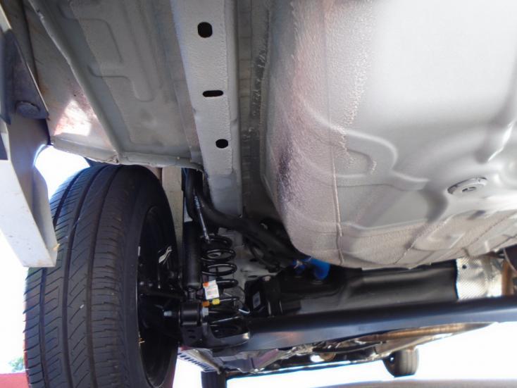 FORD Ka + Sedan 1.0 12V 4P TI-VCT SE PLUS FLEX, Foto 9