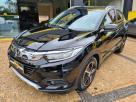 HONDA HR-V 1.5 16V 4P TOURING AUTOMÁTICO CVT TURBO