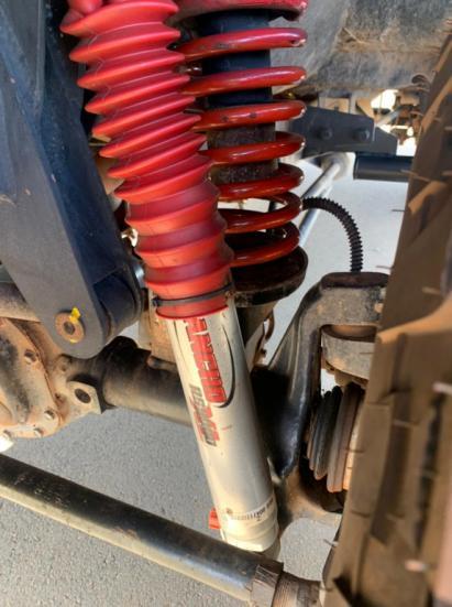 TROLLER T4 3.0 NGD TURBO DIESEL CAPOTA RIGIDA, Foto 13