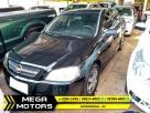 CHEVROLET Astra Sedan 2.0 4P FLEX ELEGANCE