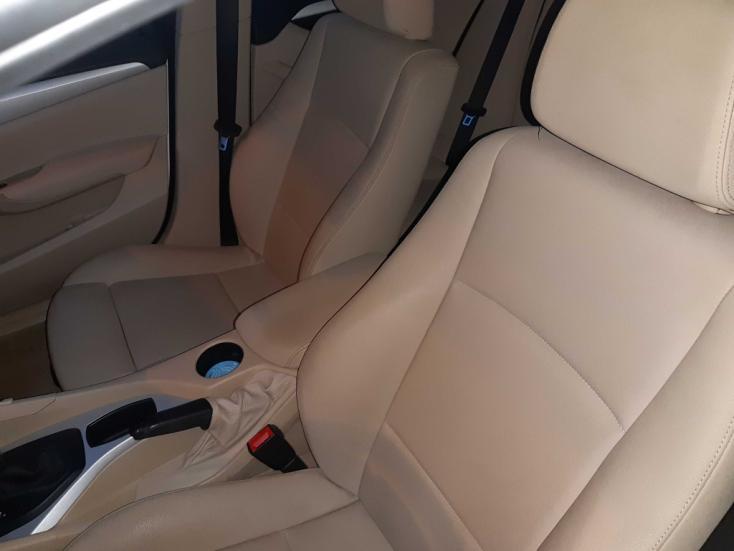 BMW X1 2.0 16V 4P SDRIVE 18I TOP AUTOMÁTICO, Foto 3