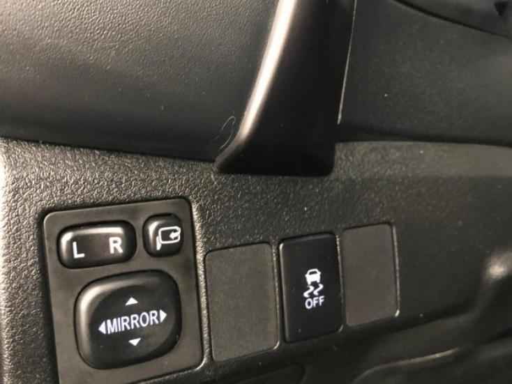 TOYOTA Corolla 2.0 16V 4P XEI FLEX AUTOMÁTICO, Foto 20