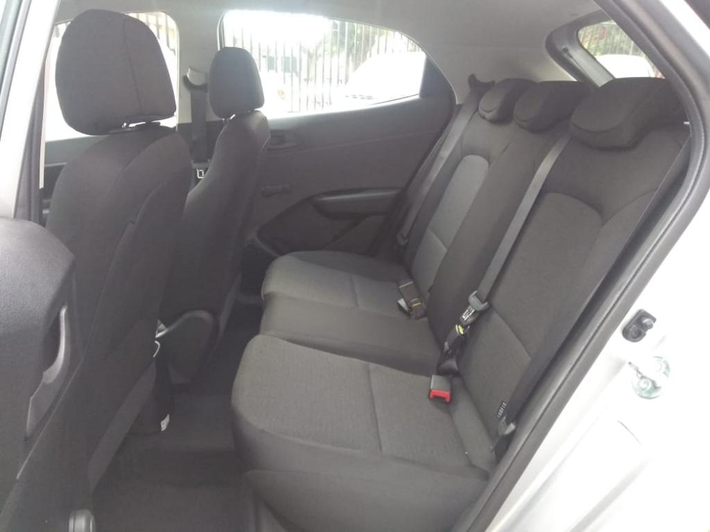 HYUNDAI HB 20 Hatch 1.0 12V 4P FLEX SENSE, Foto 13