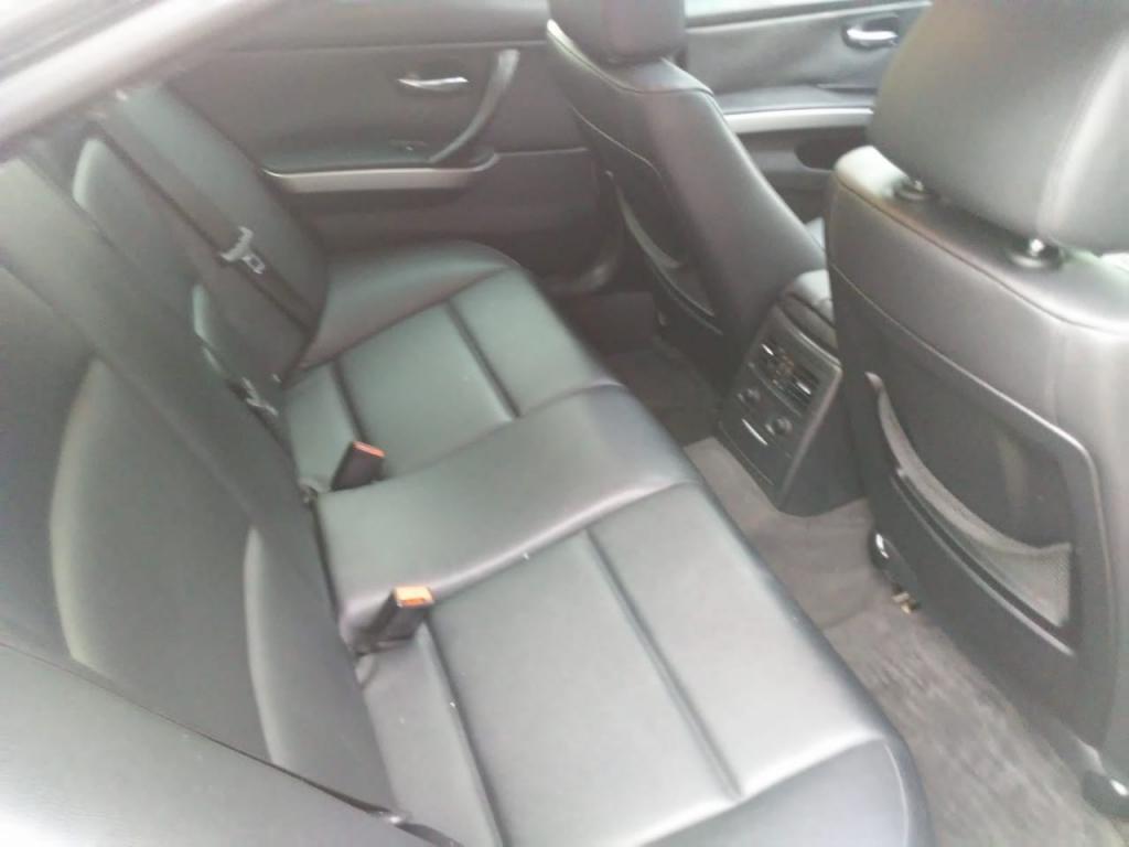 BMW 320I 2.0 16V 4P TOP AUTOMÁTICO, Foto 11