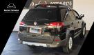 FIAT Palio Weekend 1.8 16V 4P FLEX ADVENTURE DUALOGIC AUTOMATIZADO