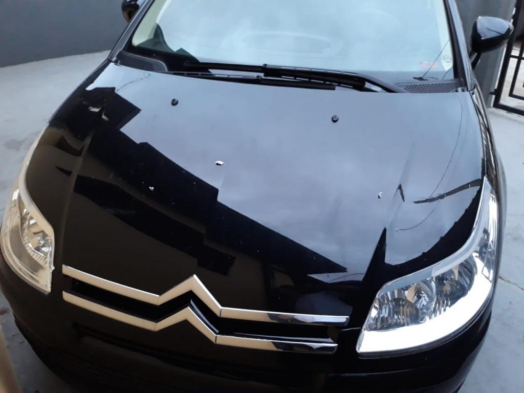 CITROEN C4 Sedan 1.6 16V 4P EXCLUSIVE PACK THP TURBO AUTOMÁTICO, Foto 1