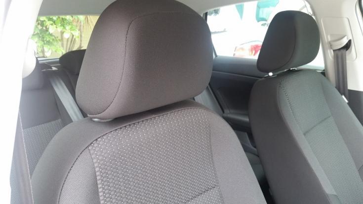 VOLKSWAGEN Polo Hatch 1.6 4P MSI FLEX, Foto 10