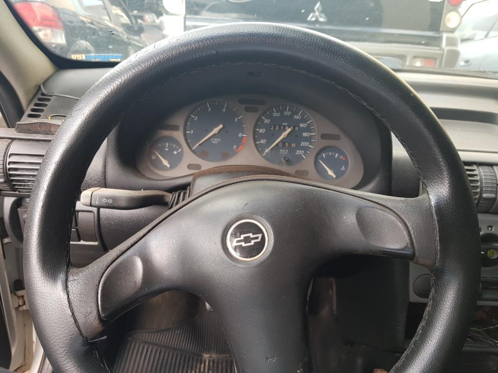 CHEVROLET Corsa Sedan 1.0 4P SUPER, Foto 3