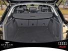 AUDI Q5 2.0 16V 4P 45 TFSI PRESTIGE QUATTRO S-TRONIC AUTOMÁTICO