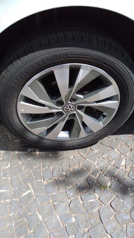 VOLKSWAGEN Polo Hatch 1.0 12V 4P TSI 200 HIGHLINE AUTOMÁTICO, Foto 9