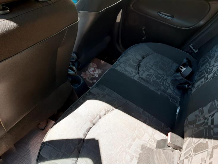 PEUGEOT 207 Hatch 1.4 4P XRS FLEX, Foto 6