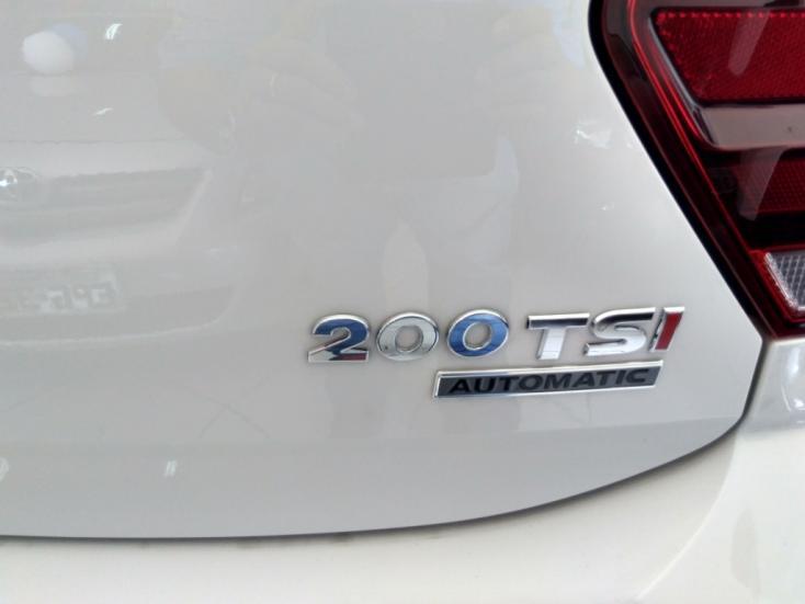 VOLKSWAGEN Polo Hatch 1.0 12V 4P TSI 200 COMFORTILINE AUTOMÁTICO, Foto 11