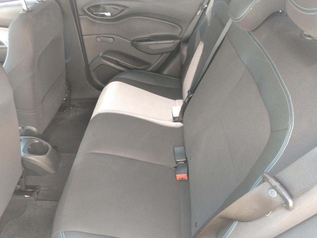 CHEVROLET Onix Hatch 1.0 4P FLEX LT PLUS, Foto 5