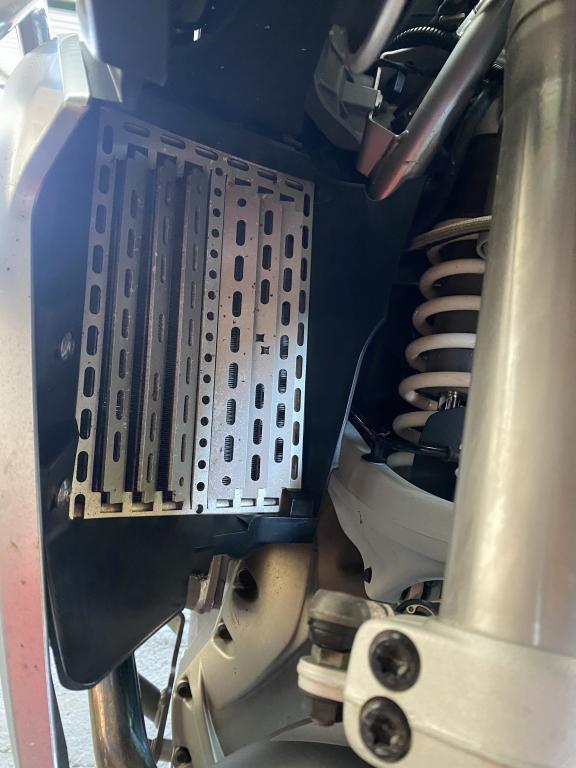BMW R 1200 GS PREMIUM, Foto 10